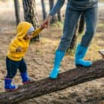 Criticism of Attachment Parenting: A Gentle Parent's Guide