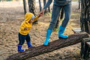 Overcoming Gentle Parenting Criticism