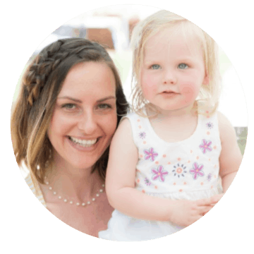 Emily S., Nurture Talk (Top Tips for Positive Parenting Contributor #7).