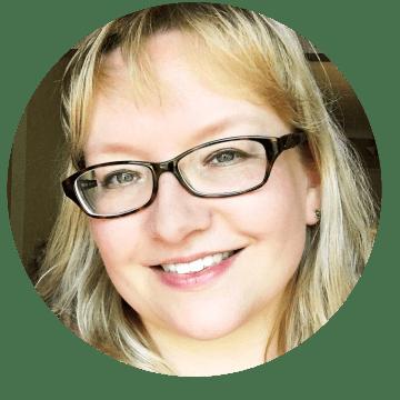 Margaret B., Suburban Tourist (Top Tips for Positive Parenting Contributor #3).