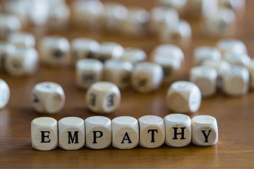 How to Teach Your Child Empathy from an Early Age