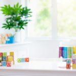 Homeschool Preschool Worksheets: 2020-2021 Guide